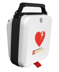 Lifepak® Physio Control CR2 Trainer