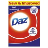 Daz Regular Powder (110 Scoop)