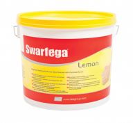 Deb Swarfega Lemon 15 Litre Tub
