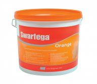 Deb Swarfega Orange 15 Litre Tub