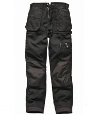 Dickies Eisenhower Work Trouser All Sizes