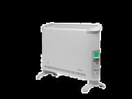Dimplex 40 Series 2KW Convector Heater