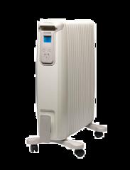 Dimplex 2KW EVORAD2E Oil-free Radiator White