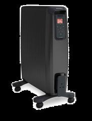 Dimplex 2KW EVORAD2BTA Bluetooth Oil Free Heater Black
