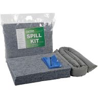 20 Litre EVO Recycled® Spill Kit in Break-pack