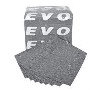 Triple Weight EVO Pads Polywrapped (50 Pack)
