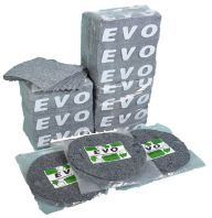 Evo Absorbent Bundle 1 - Pads and Drum Toppers