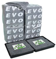 Evo Absorbent Bundle 5 - Pads, Drum Toppers and Trays