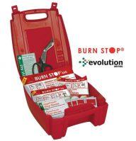 Evolution Burn Stop Large Burns Kit in Small, Medium or Large Kits - Medium