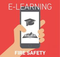 Fire Safety Interactive Training Course