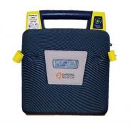 Premium Carry Case for Powerheart® AED G3
