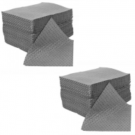 General purpose Maintenance Pads (2  x 100 pack)