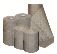 Value General Purpose Absorbent Rolls Single, Twin Packs