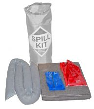 Refills for 20L Cab/Forklift Truck Spill Kits