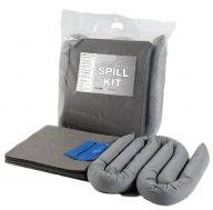 30 Litre General Purpose Spill Kit Break Pack