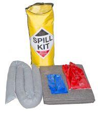 20L Cab/Forklift Truck Spill Kits