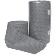 76cm wide Premium Rip & Place Roll for General Purpose