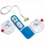 ZOLL CPR-D-Padz with First Responder Kit