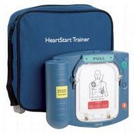 Philips Heartstart® HS1 Defibrillator Training Device