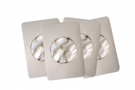 Hygiene Bag Refills Offer (4 x Boxes of 50) SAVE 10%