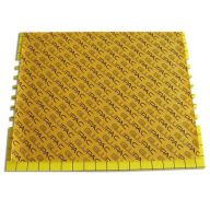 Insect-O-Cutor - FlyTrap Commercial 30 Glueboard (yellow) (x6)