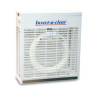Insect-a-clear Compact Circline 22 Watt