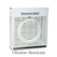 Insect-a-clear Compact Circline 22 Watt (Shatter Resistant)