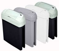 Intima 23 Litre Automatic Sanitary Bin (Various Finishes)