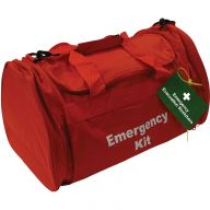 Emergency Evacuation 10 Stretcher Kit