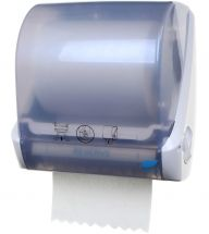 The Pod Auto Cut Paper Hand Towel Dispenser (Various Finishes)