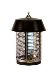 Insect-a-clear Lantern 18 Watt Standard or Shatter Resistant
