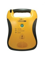 Defibtech Lifeline Fully Automatic AED- high capacity Battery Pack