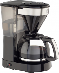 Melitta Easy Top II Filter Coffee Machine