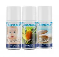 Micro Airoma® Air Fragrance 100ml Refills Therapy & Spa Collection 12
