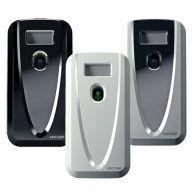 Micro Airoma® MVP Air Freshener Dispenser