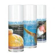 Micro Airoma® Air Freshener 100ml Refills 12 Pack
