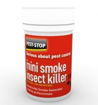 Mini Smoke Insect Killer Fumers