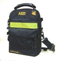 Soft Carry Case for Lifeline AED