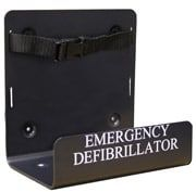 Wall Mount Bracket for Lifeline AED