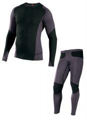 Delta Plus Cold Store Thermal Suit - Various Sizes