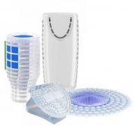 Vectair Professional Passive Air Freshener Bundle-Ice Cool