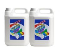 Evans Search Bio Laundry Liquid (2 x 5 Litre)