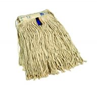 Multi Kentucky Twine Mop Head 16oz