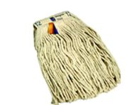 Kentucky Mop PY 14oz