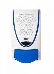 Deb Cutan 1 Litre Hand Wash Cleanse Dispenser