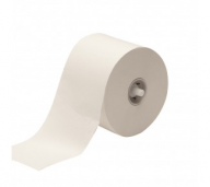 Corrolla System Toilet Roll 2ply 100m (Case of 36)
