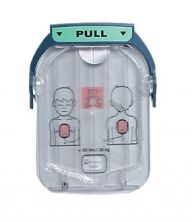 Philips HeartStart HS1 Infant/Child Smart Pads Cartridge (Pair)