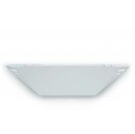 Insect-O-Cutor - Luralite Pro - 30 Watt - White