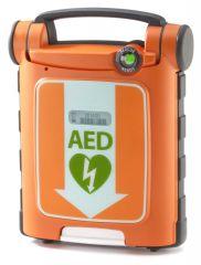 Powerheart® AED G5 Semi-Automatic Defibrillator