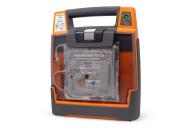 Powerheart® AED G3 ELITE Fully Automatic Defibrillator
